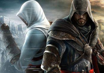 Assassin´s Creed - Odhalení: Elitní zabiják z tajného bratrstva se v Istanbulu střetne s tureckou armádou i krvelačným řádem templářů