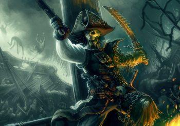 Příběhy pirátů: přepadejte a potápějte lodě, dobývejte bohatství, rabujte náklady a pak utíkejte před královskými jednotkami!