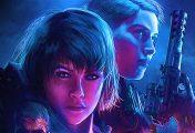 V červenci dostanete na PS4 cyberpunkovou pecku Detroit: Become Human a dorazí i dva noví Wolfensteinové plus Stranger Things 3: The Game