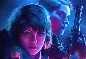 V červenci dostanete na PS4 cyberpunkovou pecku Detroit: Become Human a dorazí i dva noví Wolfensteinové plus Stranger Things 3: The Game