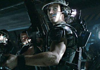 Vetřelci: legendární film, který definoval pravidla akčního sci-fi, slaví třicet tři let od své premiéry