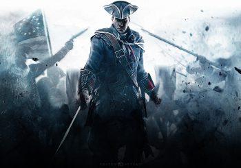 Zabiják, kterému vyvraždli rodinu, se vydává na cestu pomsty a intrik ve staleté válce mezi asasíny a templáři Assassin's Creed: Opuštěný