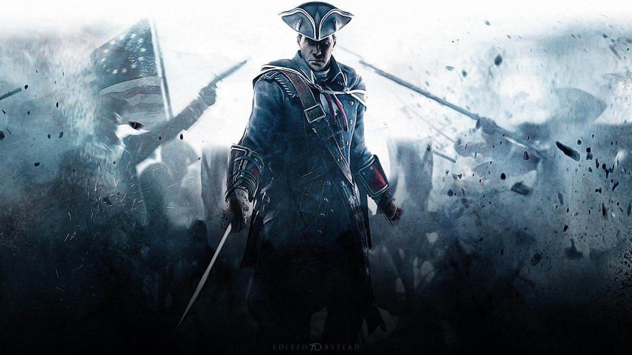 Oliver Bowden: Assassins Creed - Opuštěný cover