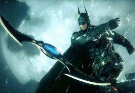V září dostaneme na Playstation zdarma Batmana v Arkham Knight s Markem Hamillem jako Jokerem a apokalyptické Darksiders 3