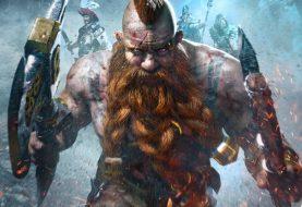 Warhammer: Chaosbane - přichází nástupce Diabla pod vedením prokletého Magnuse s císařskou armádou nebo jen další nepovedený klon