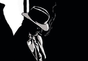Detektiv: Po stopách zločinu - vžijte se do role Sherlocka Holmese nebo Hercula Poirota v kooperativní hře, která sází na vaši inteligenci
