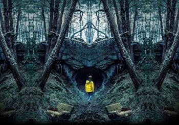 Dark: německá sci-fi pecka se zmizelými dětmi, hutnou atmosférou a skvělým zpracováním cestování v čase, která vás posadí na zadek