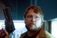 Guillermo del Toro – mistr pohádkové i hororové fantasie a nenaplněných snů, který stvořil filmového Hellboye, Bladea, Pacific Rim či Tvář vody