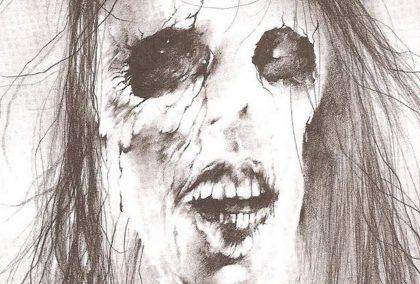 Noční můry z temnot vám snědí vaše oči a budou přikusovat nos, zatímco vás přenesou do světa hororových příběhů obyčejného života
