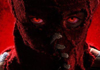 Brightburn - Syn temnoty: hororový příběh zlého Supermana, který se rozhodl vyhubit lidstvo místo jeho záchrany