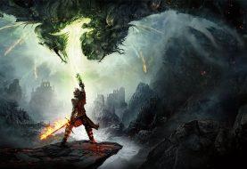 Dragon Age: Origins - oslavte s námi deset let a zavzpomínejte na RPG legendu, kterou pohřbil korporát a nepovedená pokračování