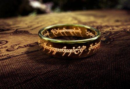 Vysněné fantasy & RPG mapy pro fanoušky Pána prstenů, Hry o trůny, spisovatele, Pány jeskyní, ale i největší lenochy