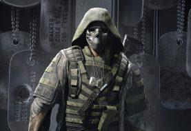 Ghost Recon Breakpoint: první dojmy z akční taktické pecky ze světa Toma Clancyho, která bude adeptem na hru roku