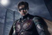 Titans: povedená temnější variace na superhrdinské příběhy s učedníky Batmana, Wonder Woman nebo klonem Supermana