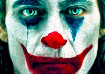 Joker: psychodrama zrodu kultovního zloducha ze světa Batmana, které vás zanechá v šoku přibité do sedačky kina