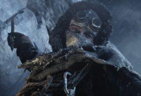 Říjen ovládne v herním světě RPG Baldur´s Gate a postapo Frostpunk. A hlavně Ghost Recon: Breakpoint