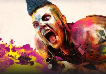 Rage 2: šílená a zábavná akční střílečka z postapo světa plného mutantů, která kombinuje to nejlepší z Mad Maxe a Falloutu