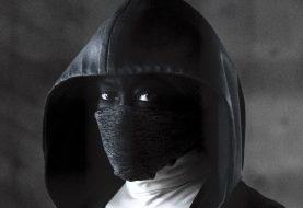 Watchmen: nový seriálový počin od HBO vstoupil na televizní obrazovky s temnou atmosférou a příslibem originálního hitu