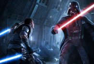 V listopadu si na Playstation zahrajete zdarma akční RPG Nioh a hororový Outlast 2, ale přijdou i Star Wars: Fallen Order nebo očekávaný Death Stranding