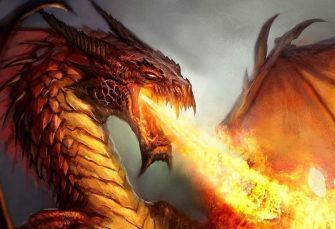 Krotitelé draků: probíhá restart nejsledovanější české televizní show z prostředí Dungeons & Dragons, která na Startovači vybrala neuvěřitelných 400 tisíc korun