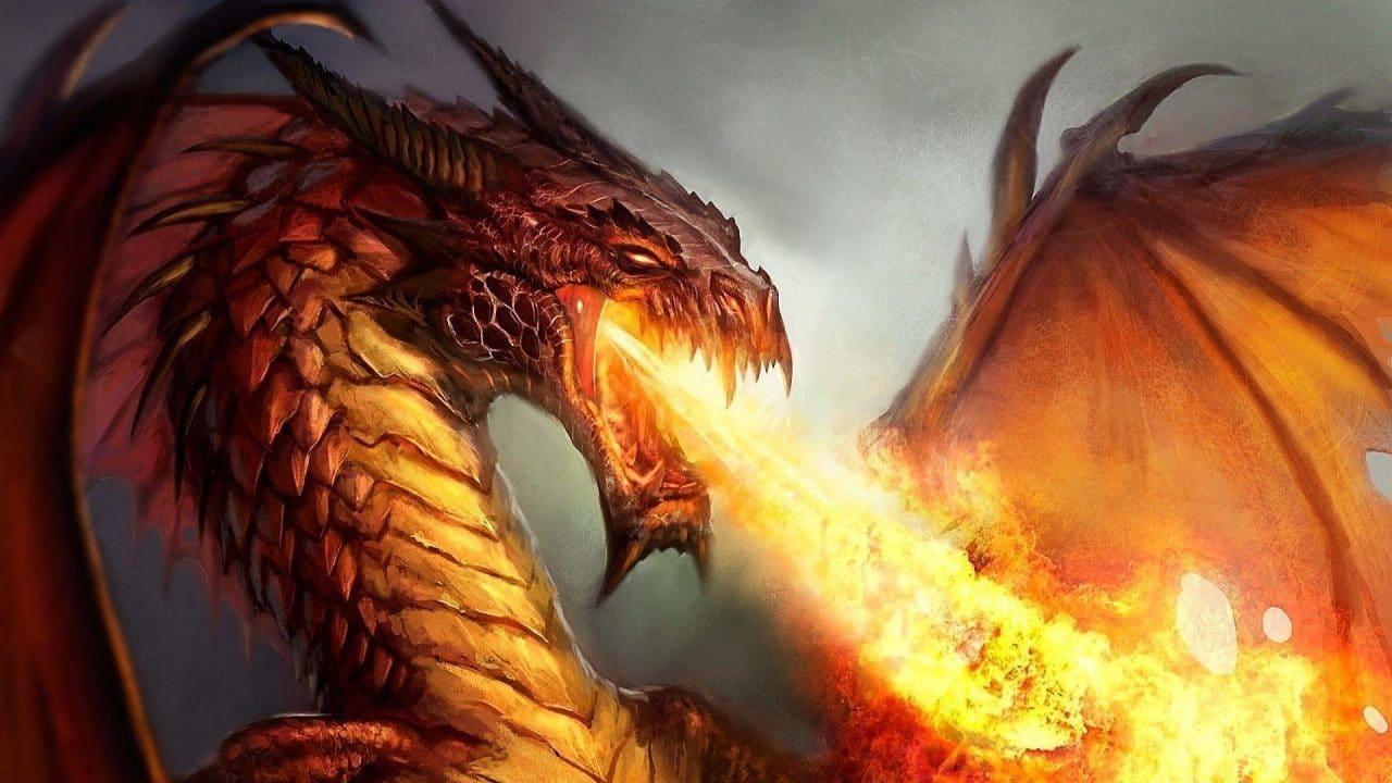 Krotitelé draků v Paralelní Polis cover