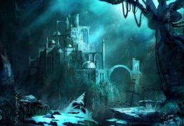 Procitnutí do spiknutí: Muž beze jména a bez vzpomínek, který se děsí vlastních snů, zachraňuje svět plný magie, mečů a tajných společností