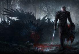 Zaklínač: legendární postava zabijáka monster z povídek polského ekonoma, která dobyla knižní i herní svět fantastiky a srdce všech fanoušků