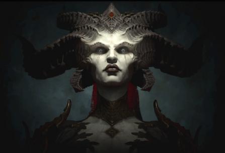 Diablo IV: porod vymodleného pekelného dítěte se blíží a rodina fanoušků pomalu kreslí obrácené pentagramy a v nadšeném očekávání zapaluje černé svíce