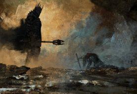 Pán Prstenů: Putování po Středozemi vás znovu přenese po bok Aragorna, Legolase, Bilba a Gimliho do světa fantasy, ze kterého se nebudete chtít vrátit ani po hodinách hraní