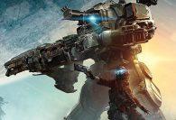 Prosinec bude na Playstation ve znamení bitevních robotů v Titanfall 2, Terminátora, Blair Witch a hlavně Neverwinter Nights: Enhanced Edition