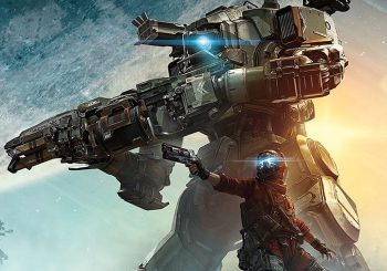 Prosinec bude na Playstation ve znamení bitevních robotů v Titanfall 2, Terminátora, Blair Witch a hlavně Neverwinter Nights: Enhanced Edition