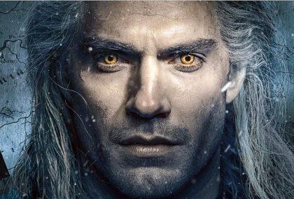 Seriál Zaklínač: první díl opatrně drží měšec rozpočtu, ale přináší výbornou atmosféru, skvělé boje a přesvědčivého Henry Cavilla jako Geralta z Rivie