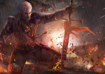 Cyklus o Zaklínači: epická fantasy popisující krutou válku ve středověkém světě plném magie, trpaslíků a elfů, dle které vznikl seriál Zaklínač od Netflixu