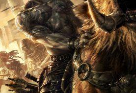 Šedí bastardi: drsná a špinavá fantasy s výbornými postavami a příběhem, u kterého se při čtení budete blaženě usmívat