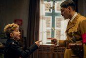Králíček Jojo: skvělá podívaná, která vám ukáže, že i když máte za kamaráda Hitlera a mámu Scarlett Johansson, není dobré být nacistou
