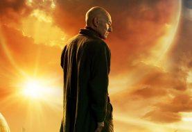 Star Trek: Picard - první epizoda přináší zpět ikonickou postavu, moderní zpracování, akci a otevřenou náruč vůči trekkies, ale i mainstreamovému divákovi