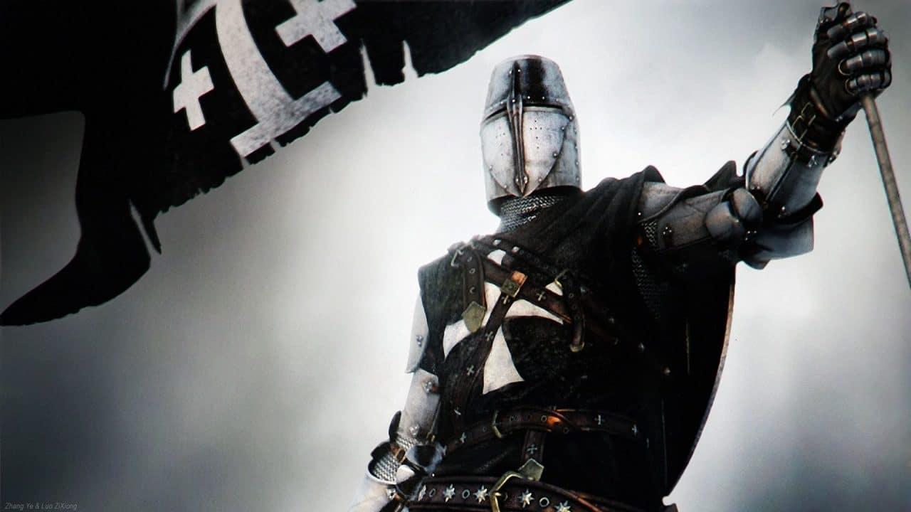 Christie Golden - Assassin's Creed: Kacířství cover