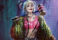 Birds of Prey: excelentní Margot Robbie v rozjuchané a drsné srandě podle komiksů, na kterou hned po opuštění kina zapomenete