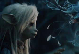 Dark Crystal: Age of Resistance - loutková dark fantasy, která se stala nejvíce stěžejní událostí žánru fantasy ve filmu od dob Pána prstenů