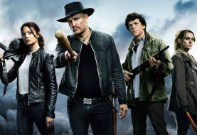 Zombieland: Rána jistoty - dnes vychází na DVD pokračování kultovního bijáku, který vás přesvědčí, že přežití zombie apokalypsy může být pořádná sranda