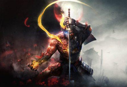 Březen na Playstation: Zdarma v PS Plus Shadow of Colossus, následován dvojnásobkem Dooma, Nioh 2, Spawnem v Mortal Kombat a ježkem Sonicem