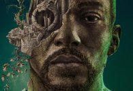 Altered Carbon 2. série - cyberpunková detektivka od Netflixu je pryč, přichází akční space opera popcornového průměru