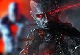 Bloodshot: Vin Diesel zkouší přeskočit z Rychle a zběsile do jiné akční série v roli nezničitelného vojáka s nanoboty v krvi
