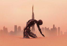 Westworld: The New World – futuristický seriál se vrací se vší parádou a nově nás přenese do přetechnizované budoucnosti