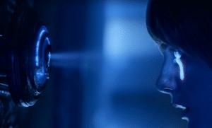Locke & Key – 1. série 8