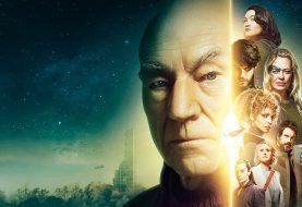 Picard: brilantní Star Trek seriál s prvky špionáže, diplomacie, lidskosti, divokých zvratů a nostalgických návratů