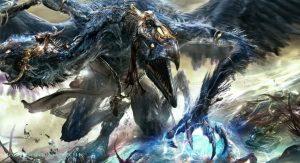 Svět Warhammeru Age of Sigmar I: 11