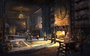 The Elder Scrolls Online 12