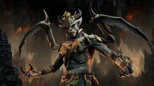 The Elder Scrolls Online 13