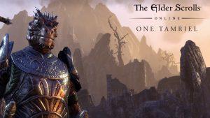 The Elder Scrolls Online 14